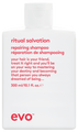 Evo - Repair - Ritual Salvation Care Shampoo 300ml