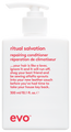 Evo - Repair- Ritual Salvation Care Conditioner 300ml