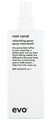 Evo - Volume - Root Canal Volumising Spray 200ml