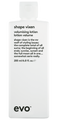 Evo - Volume - Shape Vixen Volumising Lotion 200ml