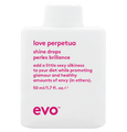 Evo - Smooth - Love Perpetua Shine Drops 50ml