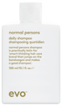Evo - Style - Normal Persons Daily Shampoo 300ml