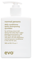 Evo - Style - Normal Persons Daily Conditioner 300ml