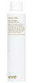 Evo - Style - Water Killer Dry Shampoo 300ml