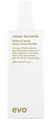 Evo - Style - Mister Fantastic Texture Spray 200ml
