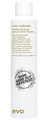 Evo - Style - Miss Malleable Flexible Hairspray 300ml