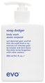 Evo - Body - Soap Dodger Body Wash 300ml