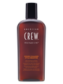 American Crew - Shampoo - Power Cleanser Style Remover 250ml