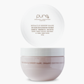 Pure - Miracle Renewal Mask 250ml