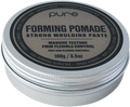 Pure - Pomades - Forming Pomade 100g