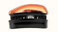 Dessata - BRIGHT Chrome Bronze Mini Detangling Brush