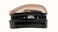 Dessata - BRIGHT Chrome Rose Gold Mini Detangling Brush