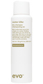 Evo - Style - Water Killer Dry Shampoo Brunette 200ml