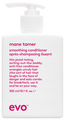 Evo - Smooth - Mane Tamer Smoothing Conditioner 300ml