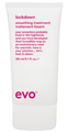 Evo - Smooth - Lockdown Smoothing Treatment 150ml