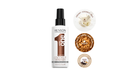 Revlon - Uniq One Coconut Hair Treatment 150ml