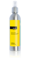 Muk - Beach Muk Sea Salt Spray 250ml