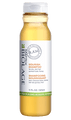 Matrix - Biolage R.A.W - Nourish Shampoo 325ml