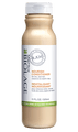 Matrix - Biolage R.A.W - Nourish Conditioner 325ml