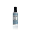 Alfaparf - Style Stories - Sea Spray 150ml