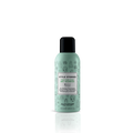 Alfaparf - Style Stories - Texturizing Dry Shampoo 200ml