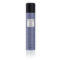 Alfaparf - Style Stories - Extreme Hairspray 500ml