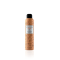 Alfaparf - Style Stories - Original Hairspray 300ml