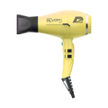 Parlux - Alyon Air Ionizer Tech Hair Dryer - Yellow
