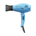 Parlux - Alyon Air Ionizer Tech Hair Dryer - Blue