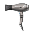 Parlux - Alyon Air Ionizer Tech Hair Dryer - Bronze