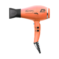 Parlux - Alyon Air Ionizer Tech Hair Dryer - Coral