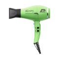 Parlux - Alyon Air Ionizer Tech Hair Dryer - Green