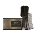ghd - Travel Brush & Comb Gift Set