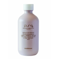 Pure - Miracle Renew Conditioner 300ml