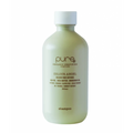 Pure - Color Angel Shampoo 300ml