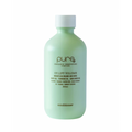 Pure - Up-Lift Volume Conditioner 300ml