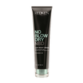 Redken - Styling - No Blow Dry - Just Right Cream 150ml