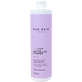 Nak - Platinum Blonde Anti-Yellow Shampoo 375ml