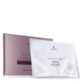 Lendan - Infinitime - Redensifying Mask with Beta-Endorphins Single Use Mask