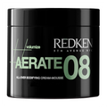 Redken - Styling - Aerate 08 All-Over Bodifying Cream-Mousse 91g