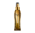 L'Oreal - Mythic Oil - Nourishing Oil 100ml