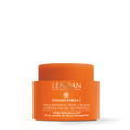 Lendan - Vitamin Forza C - Nourishing Skin Cream 50ml