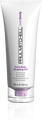 Paul Mitchell - Extra Body Sculpting Gel 200ml