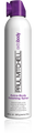 Paul Mitchell - Extra Body - Finishing Spray 400ml