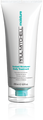 Paul Mitchell - Instant Moisture Daily Treatment 200ml