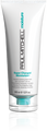 Paul Mitchell - Moisture - Super Charged Moisturiser 200ml