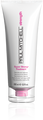 Paul Mitchell - Strength - Super Strong Treatment 200ml