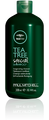 Paul Mitchell - Tea Tree Special Shampoo 300ml