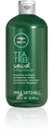 Paul Mitchell - Tea Tree Special Conditioner 300ml