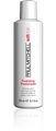 Paul Mitchell - Soft Style - Foaming Pomade 150ml